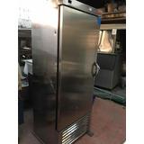 Congelador Torrey Acero Inoxidable Funcionando $22,000.00