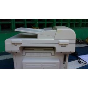 Venta Cambio Copiadora Multifuncional Scanner Fax