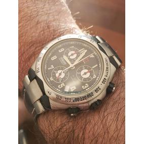 8e8c8739cec Relógio Vacheron Constantin Geneve 1755 Regulateur Chronomet ...