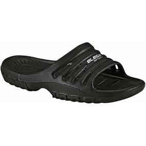 df8b8933086 Sv 12sg - Zapatos de Hombre Negro en Mercado Libre México