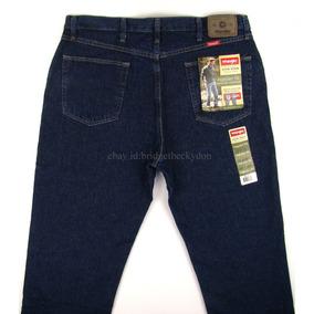 Vendo Pantalos Blue Jean Wrangler 32x32 100% Original