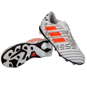 Botines Adidas Césped natural para Niños en Mercado Libre Argentina cfb216e5cf494