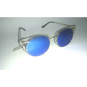 Oculos Feminino Espelhado - Óculos De Sol em Bahia no Mercado Livre ... ead1cccf4f