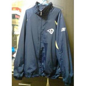 Casaca Nf Philadelphia Eagles Futbol - Ropa y Accesorios en Mercado ... 3868c8ece8f77