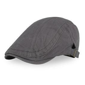 Hermosas Boinas Para Mujer Con Viscera. Sombrero. Gorra - Accesorios ... 3ff281cab87