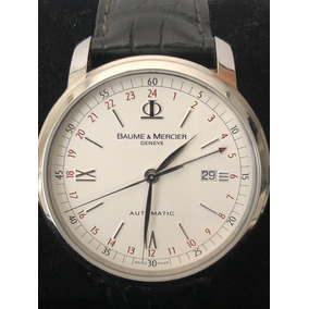 Relógio Baume & Mercier Classima