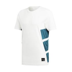 Playera adidas Eqt Boldhombre Originals Ce2226 Envio Gratis
