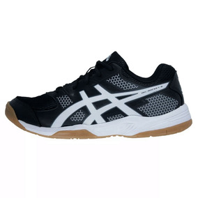 Asic Gel Rocket 8 - Zapatillas Asics Running en Mercado Libre Argentina cc87fb7964