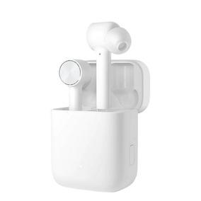 Fone Xiaomi Airdots Pro + Garantia - Pronta Entrega