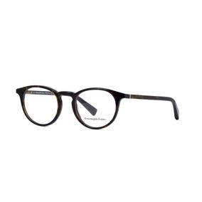 Oculos Ermenegildo Zegna - Óculos no Mercado Livre Brasil 3ba6d7d4a0
