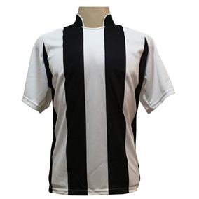 51ae55d1a69c5 Camisa De Goleiro Psg - Roupas de Futebol no Mercado Livre Brasil