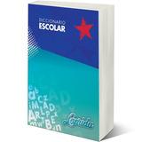 Diccionario Laprida Escolar