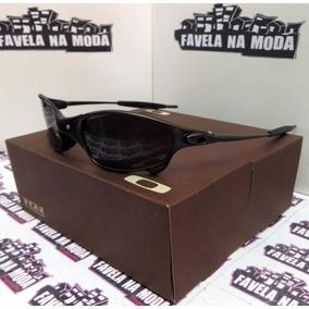 839474ee8 Oculos De Sol Uv400 Italy Design Oakley - Óculos De Sol Oakley Com ...