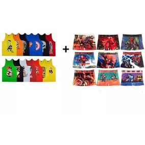 Camiseta Regata Bebe - Camisetas Sem Manga de Bebê no Mercado Livre ... 21aa56e75f5ab