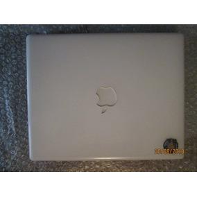 I Book De Apple (por Piezas)