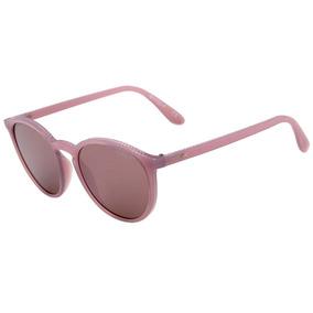 70cbce2c0ef00 Oculos De Sol Vogue Rosa - Óculos em São Paulo no Mercado Livre Brasil