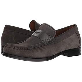 099b63ec8c43d Sebastian Yatra - Zapatos en Mercado Libre México