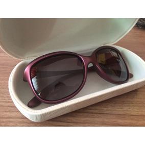 26529a63d3459 Oculos Oakley Feminino - Óculos De Sol Oakley no Mercado Livre Brasil