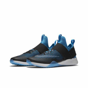 Nike Zoom Strong