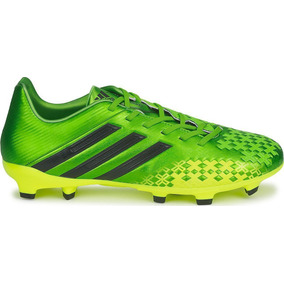 sports shoes d0fdf 3e8e3 Tacos adidas Absolado Lz Trx Fg