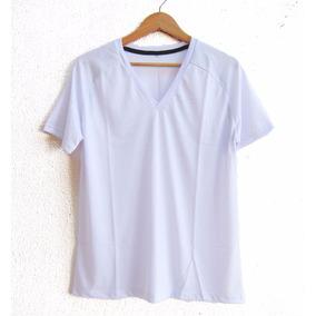 Camisetas Básicas Excelente Qualidade Só 14.99 - Camisetas e Blusas ... bef66908145