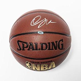 Demar Derozan Signed Basketball - Spalding I O - Balones Aut 0dbde7e78c6d1