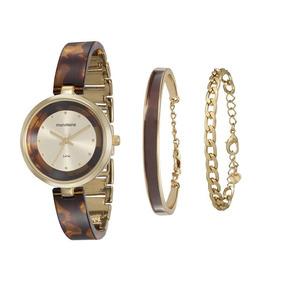 6a383aadb04 Kit Montar Semi Joia Mondaine - Relógios De Pulso no Mercado Livre ...