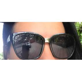 e4a127cf3d6ac Oculos Chanel De Luxo 4168b Sol Outras Marcas - Óculos no Mercado ...