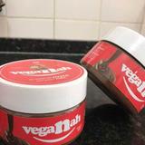 Nutella Vegana - 2 Unid - Veganah 200g Cd - 2 Unid