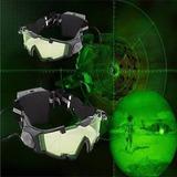 Dirigir Visão Noturna Caça Pesc Nightdriver Ñ Mormai Oculos ... 4ea8572e9f