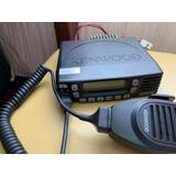 Vendo Kenwood Tk7360 Vhf- Tk 8360