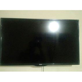Smart Tv 32 Pulgadas Siragon Led