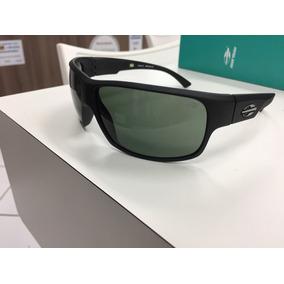 Oculos Solar Mormaii Joaca 2 Preto Fosco L.verde 445 A14 71 9413feac83