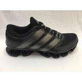 Deportes Adidas Y 2014 Mercado Bounce Fitness En Titan Tecnologia wOqT64pIO 6b828d604d75e