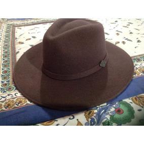 Sombrero Hunter