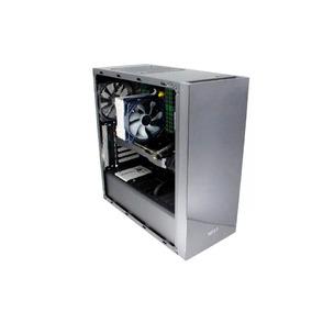 Workstation Xtreme Xeon E52697v4, 256gb Ddr4, Gtx1080 C/ Ssd