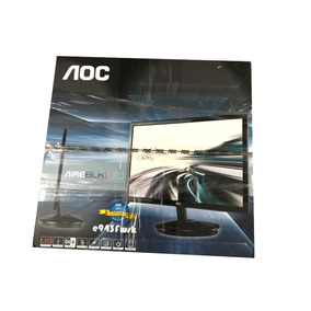 Monitor Aoc 19 Led E943fsk