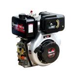 Motor A Diesel Toyama 10hp Partida Elétrica Preço Promoção