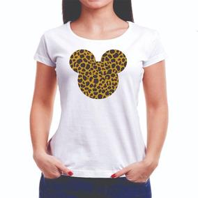 Kit 16 T-shirts Roupas Femininas