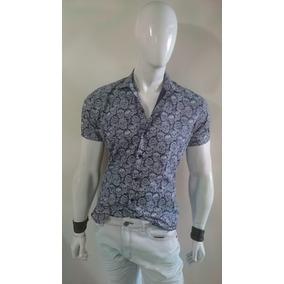 18c6aeac19 Camisa Polo Pool Da Riachuelo Homem - Camisas no Mercado Livre Brasil
