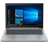 Notebook Lenovo 15,6 Intel Core I5 8265u 8gb 1tb Windows 10