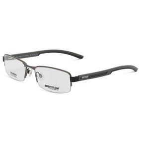 26bd74bd25bee Haste Oculos Mormaii Mo 1634 Armacoes - Óculos no Mercado Livre Brasil
