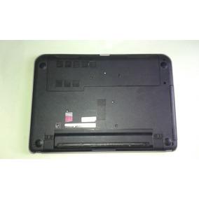 Carcaça Completa Notebook Dell 14 3421 P37g