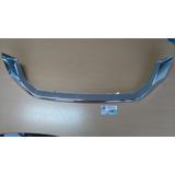 Moldula Parrilla Inferior Honda Accord 4pts 13-15 (original)