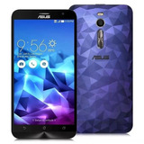 Celular Asus Zenfone 2 Deluxe Ze551ml- 16gb / 2gb Ram / T011