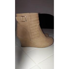 Zapatos Top Moda - Zapatos Mujer Botas en Mercado Libre Venezuela 909ac01b00f71