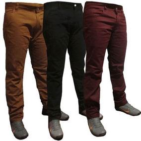 3ed64ee30fb25 Calças Masculinas Skinny Adidas Calcas - Calças Masculino no Mercado ...