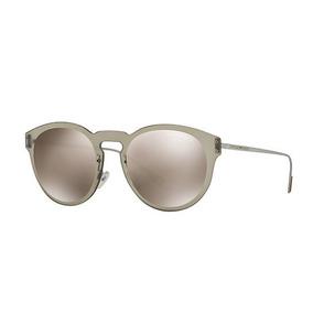 Oculos De Sol Quadrado Masculino Armani - Óculos no Mercado Livre Brasil c1d5caf187