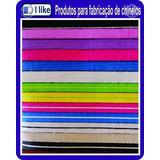 Placa De Borracha Chinelo 90 10 no Mercado Livre Brasil 7668a085d4