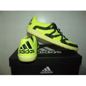 0b97922446 Chuteira Adidas Numero 40 - Chuteiras Adidas para Adultos no Mercado ...